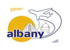 Albany Viajes